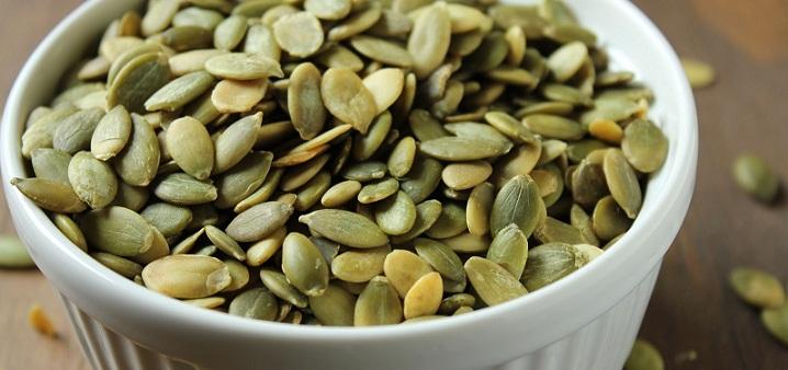 pumpkin-seeds