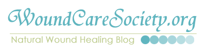 Wound Care Society