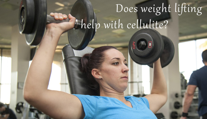 Does-weight-lifting-help-with-cellulite