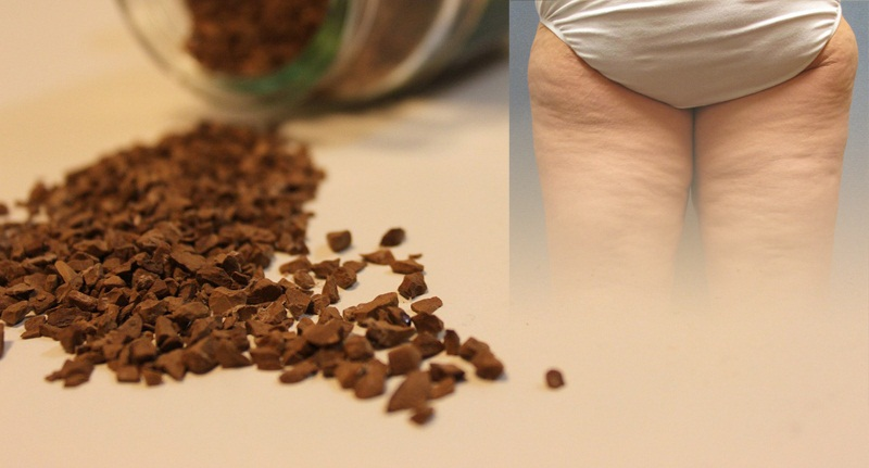 How-to-use-coffee-grounds-for-cellulite