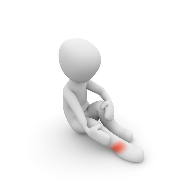 Does wound infection cause pain?
