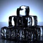 Is ice good for swelling after surgery?