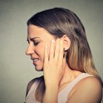 How To Soothe Ear Infection Pain
