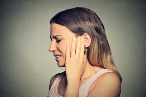 Can Teeth Grinding Cause Ear Pain?