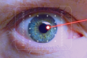 Can Amblyopia be Corrected with Lasik Surgery?