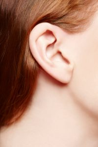 What Is Ear Laceration?