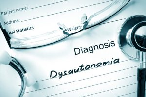 How to Treat Dysautonomia Naturally
