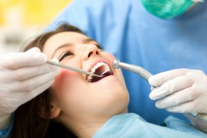 How Long Does Wisdom Tooth Surgery Take to Heal?