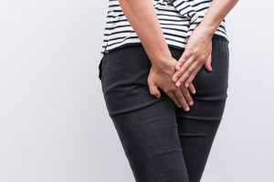 Why Do I Get Sharp Pain In My Anus?