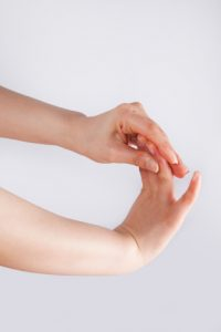 Exercise For Trigger Finger After Surgery