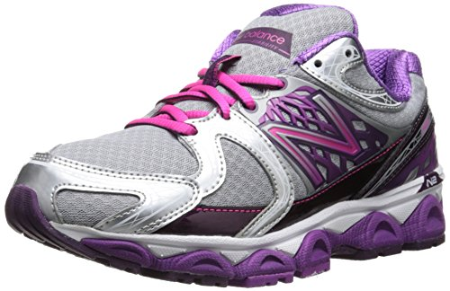 Best Orthopedic Shoes For Back Pain Wound Care Society