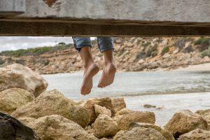 RESTLESS LEG SYNDROME – HOME REMEDIES