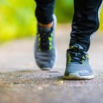 BEST ORTHOTIC SHOES FOR HIGH ARCHES