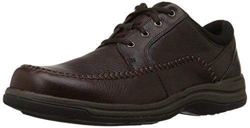 Clarks Mens Shoes For Plantar Fasciitis