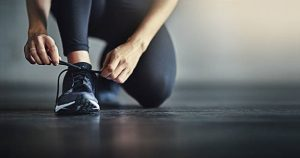 BEST SHOES FOR ACHILLES TENDONITIS AND PLANTAR FASCIITIS