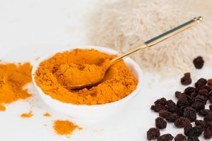 Turmeric Paste For Bruises – Benefit And How To Use It