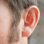 Best Essential Oils For Ear Congestion