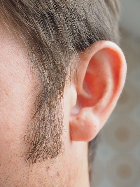 How to use olive oil for ear infection and its benefit?