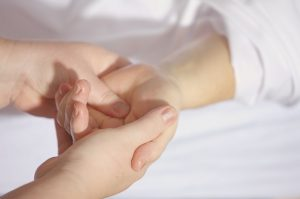 List Of Physical Therapy For Broken Wrist You Can Try