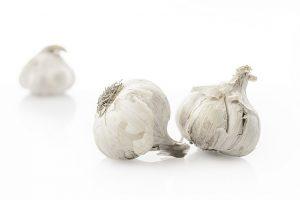 How To Use Garlic Oil For Ear Infection And Its Benefit