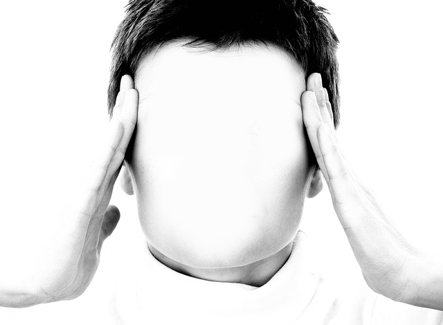What Causes Sharp Pain In The Head Behind The Ear?