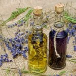 List Of Essential Oils For Healing After Surgery