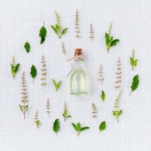 List Of 15 Best Essential Oils For Burns