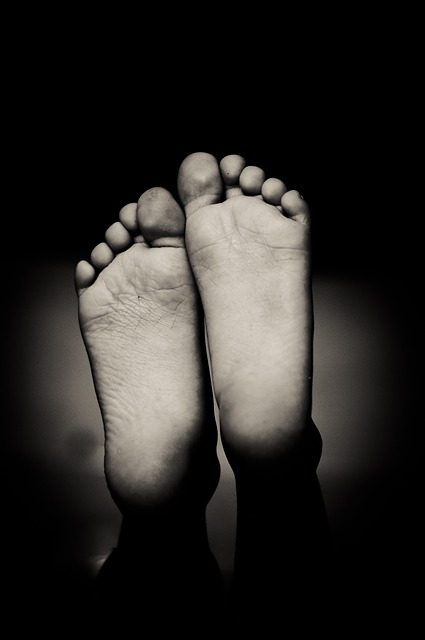 What Cause Heel Pain In The Morning?